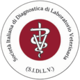 Sidilv